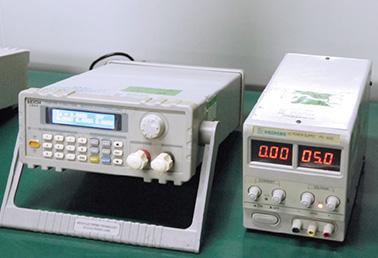 程控电子负载仪