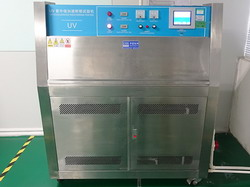 UV紫外线试验机