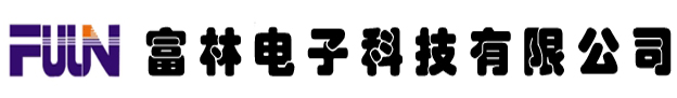 龙8龙囯际long8龙8游戏_龙8龙8游戏官方网站